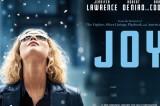 'Joy' – Jennifer Lawrence e Bradley Cooper di nuovo insieme al cinema