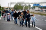 L'Austria ha deciso: sospeso Schengen