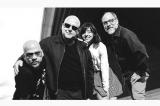 Pixies in concerto: unica data italiana al Flowers Festival di Torino