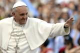 Corruzione e raccomandazioni, arriva il monito di Papa Francesco