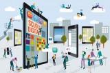 Digitalizzazione delle scuole: al via il PNSD