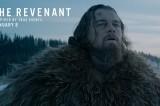 """""""Revenant – Redivivo"""" – L'ultima occasione per Leonardo DiCaprio"""