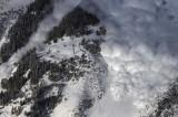 Svizzera, due italiani morti ed un ferito a causa di una valanga