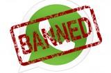 Cina, vietate le chat negli smartphone. Censurati WhatsApp e Telegram