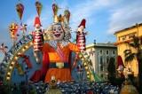 Carnevale 2016 in Umbria: eventi e feste a Terni e Perugia