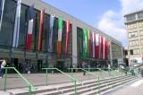 Mibact e banche entrano nel Salone Internazionale del Libro di Torino
