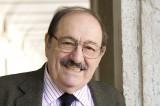 L'ultimo saluto di WakeUpNews a Umberto Eco