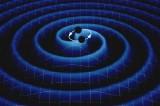 Einstein aveva ragione: provata l'esistenza delle onde gravitazionali