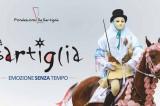 Carnevale 2016 in Sardegna: gli eventi a Oristano, Tempio e dintorni