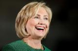 Donald Trump? Il vero pericolo è Hillary Clinton