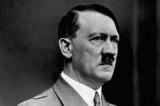 Hitler lo aveva 'piccolo e deforme': la rivelazione degli storici