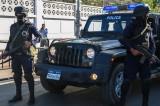 Al Cairo, poliziotto uccide tassista 'per errore' e si da alla fuga