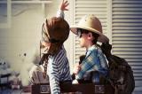 In viaggio con i bambini: guida alla tua vacanza a Cuba