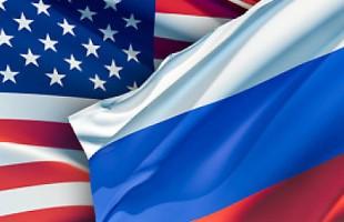 Usa-Russia. Telefonata di Obama a Putin: 'Collaboriamo'