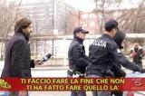 VIDEO Striscia La Notizia. Valerio Staffelli minacciato di morte
