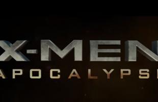 VIDEO X-Men: Apocalisse, ecco il nuovo trailer dell'ultimo capitolo