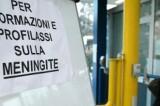 Meningite in Toscana, i consigli del Ministero della Salute