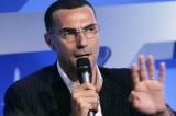 Bayern Monaco-Juventus: le dichiarazioni di Bergomi scaldano l'attesa