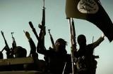 Isis e armi nucleari, una possibilità concreta per Michael Fallon