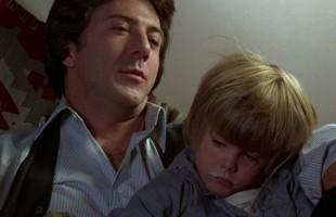 Festa del Papà: i 10 padri più famosi del cinema
