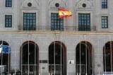 Spagna, il governo chiede un maxi-rimborso ai contribuenti