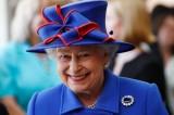 Regina Elisabetta pro Brexit: la polemica tra fonti anonime e smentite