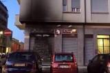 Derby della Mole. Incendiato bar granata prima di Torino – Juventus