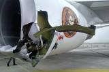 Iron Maiden. Incidente all'aereo: nessuna tappa cancellata