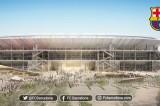 Il nuovo Camp Nou sarà un centro commerciale