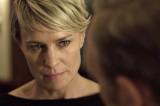 House of Cards 4: è guerra tra Frank Underwood e Claire