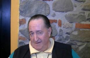 Morto Giorgio Ariani, la voce di Ollio