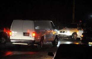 Honduras. Sparatoria in un club: 12 morti