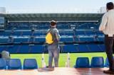 Turismo sportivo: Spagna, è boom di visite