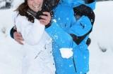 Kate Middleton e i suoi guanti di pelliccia nel mirino della Peta