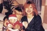 """""""Si fottano i Nirvana"""", così Kurt Cobain minacciò di sciogliere la band"""