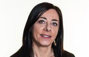 Immigrati a Perugia. Rosetti (M5S): 'Il Comune controlla?'
