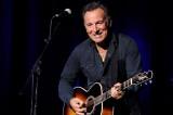 Legge anti-trans in North Carolina: Springsteen annulla il concerto