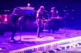 Prince. Springsteen ricorda l'amico con una cover di Purple Rain