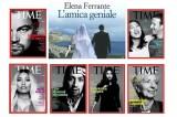 Le 100 persone più influenti del 2016 secondo Time, anche due italiani