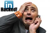 Hacker contro Linkedin: cosa fare per difendere il proprio account