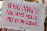 Prove Invalsi 2016, le proteste tra piazza e social
