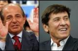 Morandi contro Magalli: la 'pace delle rose' salva la quiete su internet