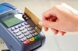Come educare i giovani ad un uso consapevole del denaro e della Carta di pagamento