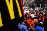 McDonald's evade il fisco? I consumatori chiedono chiarezza