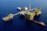 Golfo del Messico, oleodotto Shell si rompe e causa disastro