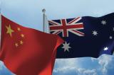 L' Australia blocca la Cina: niente affare con S. Kidman & Co.