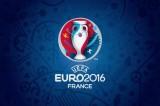 Euro2016: 10 dati per capire che europeo sarà