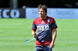L'Italia a Euro 2016: Conte come Sacchi, ma senza Baggio