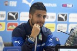 Italia-Irlanda: turnover per vincere e convincere. E Insigne?