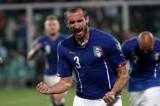 Italia-Spagna, la caduta dei luoghi comuni